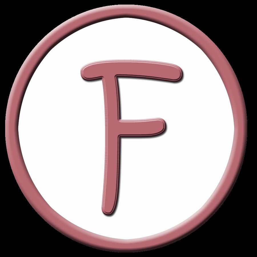 La imagen tiene un atributo ALT vacío; su nombre de archivo es f-1.png